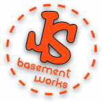 JS Basement Works